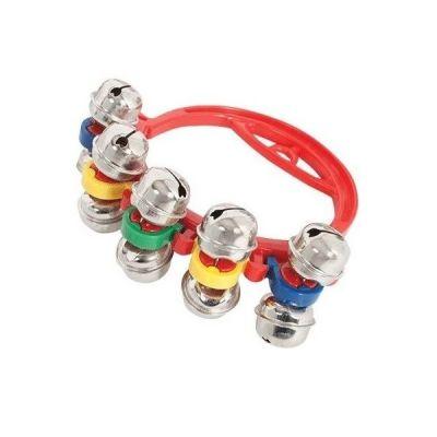 CPK ED148 Sleigh Bells