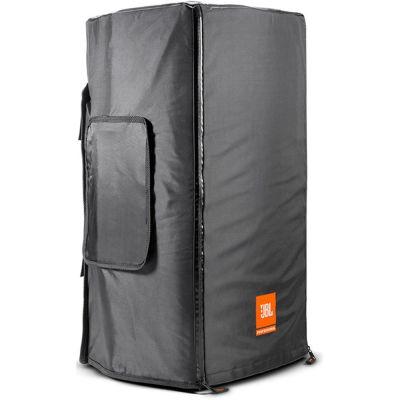 JBL EON615 Weather Resistant Speaker Cover
