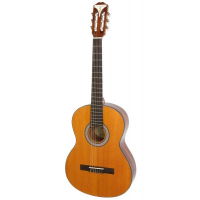 Epiphone E1 Classical Guitar