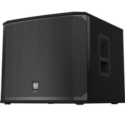 Electro-Voice EKX15S Passive Sub