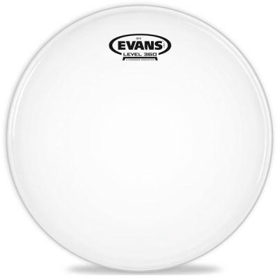 Evans G14 Coated Multi Drum Head 12
