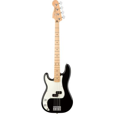 Fender Player Precision Bass PF Left Handed