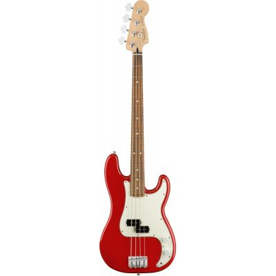 Fender Player Precision Bass PF