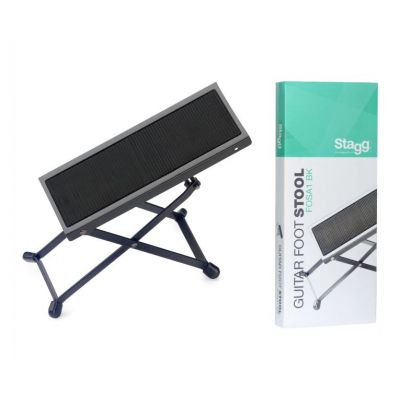 Stagg Guitar Foot Stool