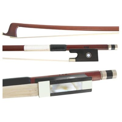 Payton's FPS Brazilwood Violin Bow