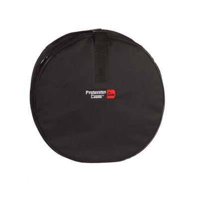 Gator GP1406.5SD Snare Drum Bag