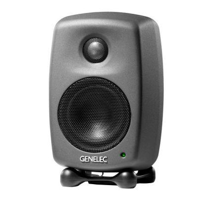 Genelec 8010APM (Each)