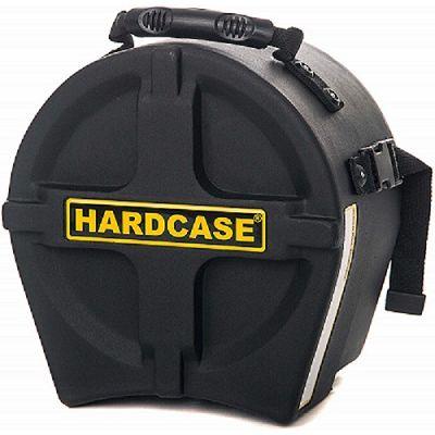 Hardcase HN14S 14