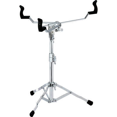 Tama HS50S Classic Snare Stand