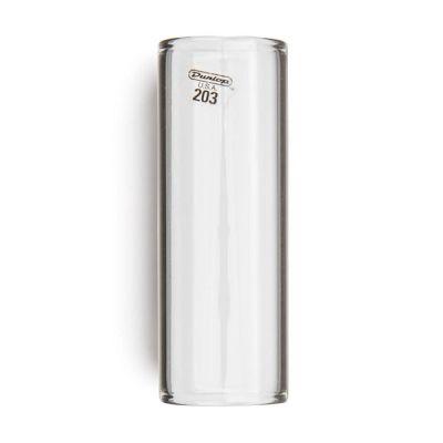 Jim Dunlop 203 Glass Slide