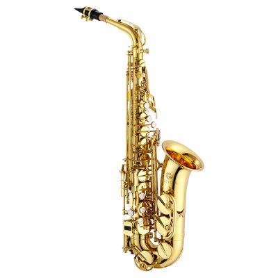 Jupiter Instruments JAS500 Alto Saxophone
