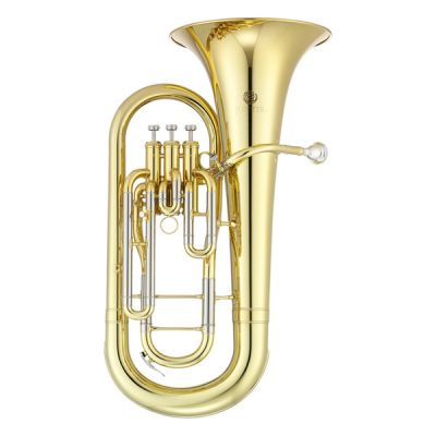 Jupiter Instruments JEP700 Euphonium