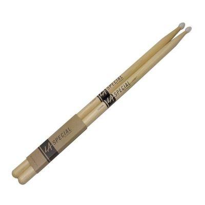 Pro Mark LA Special 5B Nylon Tip Drum Sticks