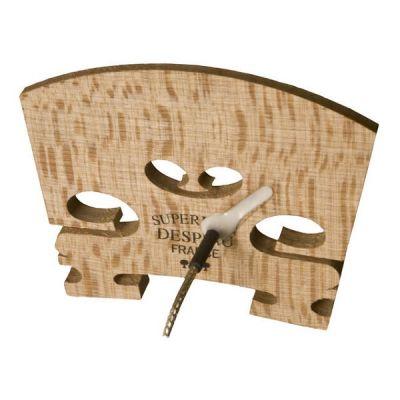 LR Baggs Violin Pickup