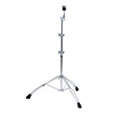 Ludwig Atlas Standard Cymbal Stand LAS26CS