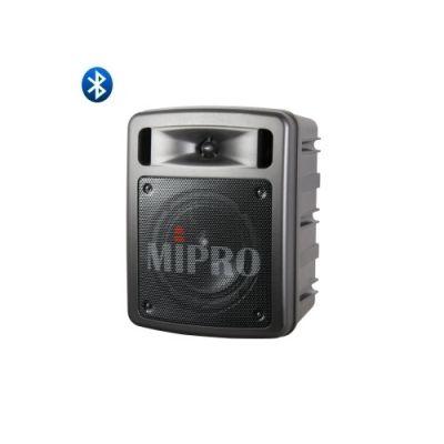 Mipro MA303SB-5