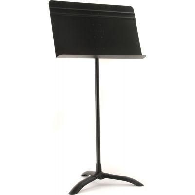 Manhasset 48 Symphony Stand