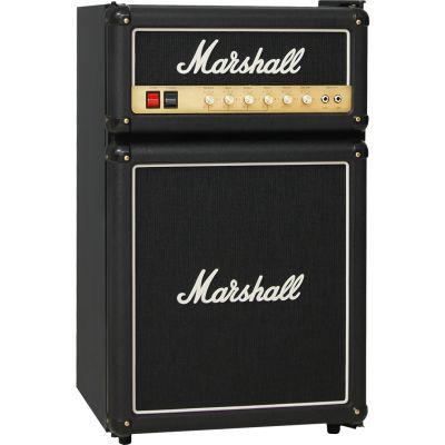 Marshall Bar Fridge