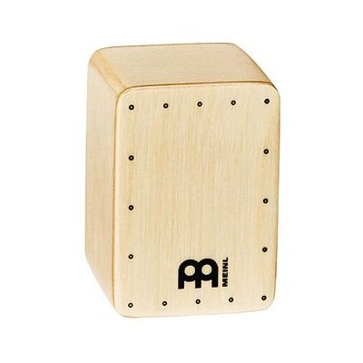 Meinl Percussion Mini Cajon Shaker