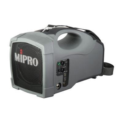 Mipro MA-101A6