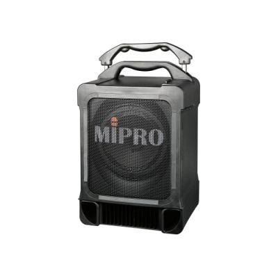 Mipro MA-707PA
