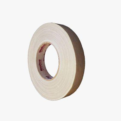 Nashua Gaffer Tape 357 White