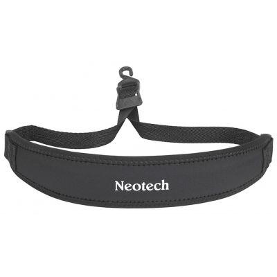 Neotech Classic Sax Strap Open Hook