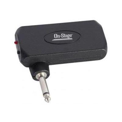 On-Stage GA5000MI Mini Guitar Headphone Amp