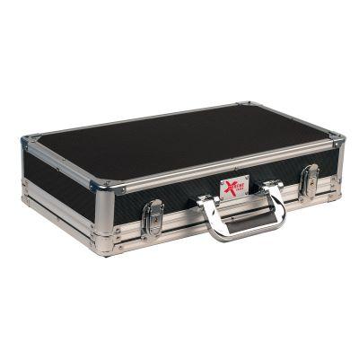 Xtreme PC205 Pedal Case