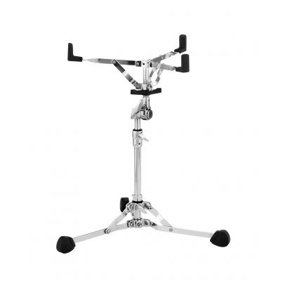 Pearl S150S Snare Stand