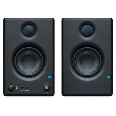 PreSonus Eris E3.5BT Pair (Bluetooth)