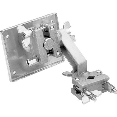 Roland APC-33 Mounting Clamp for SPD-SX