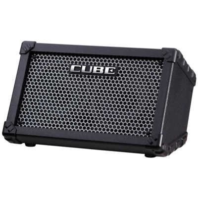 Roland CUBE Street Front