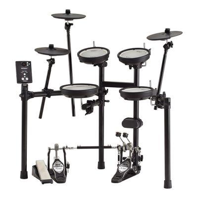 Roland TD1DMK V-Drum Kit