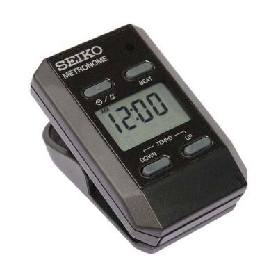 Seiko DM51 Metronome