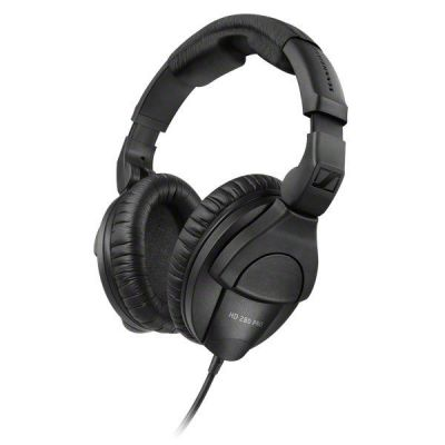 Sennheiser HD280 Headphones