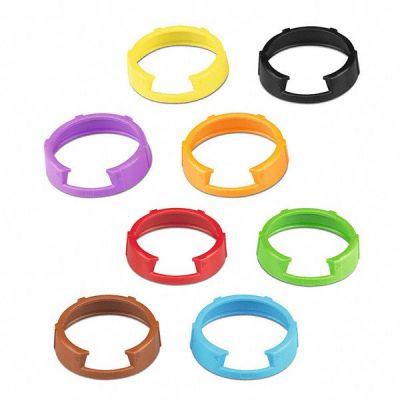 Sennheiser Coloured Markers ID Rings
