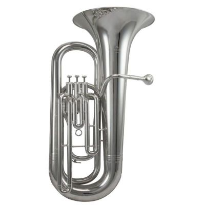 Schagerl BB800S Tuba