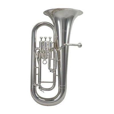 Schagerl EP800S Euphonium