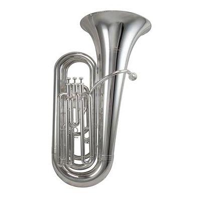 Schagerl EP900S Euphonium
