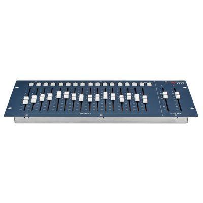 Neve 8804 Fader Pack