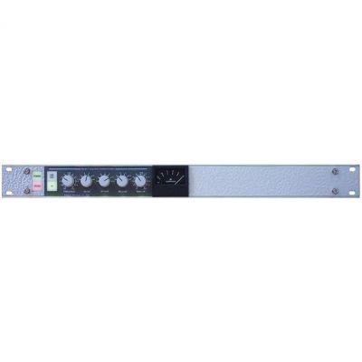 Smart Research C2M Mono/Stereo Compressor
