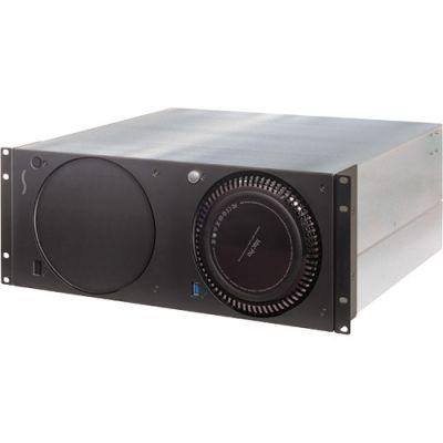 Sonnet RackMac Pro 4U Rackmount Enclosure
