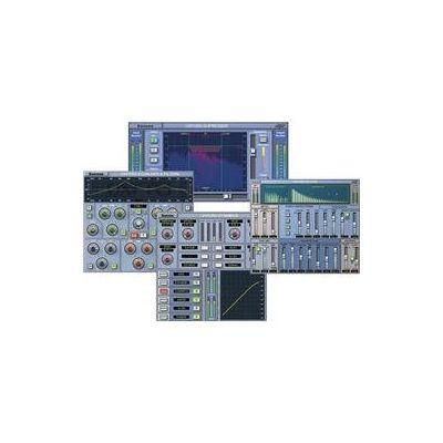 Sonnox Essentials Bundle