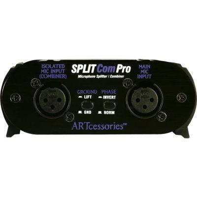 Art Pro SPLITCom Pro