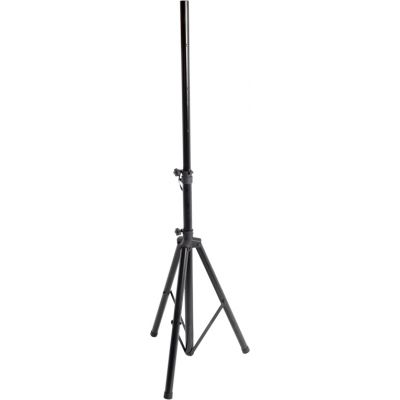 Xtreme SS260 Speaker Stand