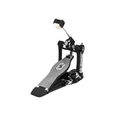 Stagg Bass Drum Pedal