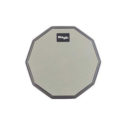 Stagg Practice Pad 8 Inch