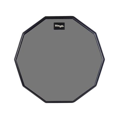 Stagg  Practice Pad 12 Inch