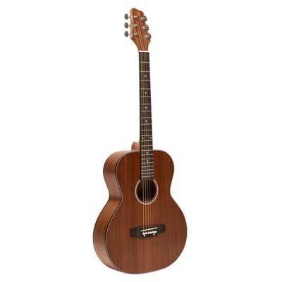 Stagg SA25A  Auditorium Guitar